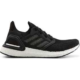 Adidas Ultra Boost 20 (Naisten)