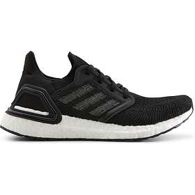 Adidas Ultra Boost 20 (Dam)