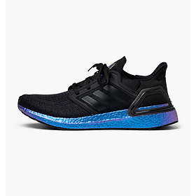 Adidas Ultra Boost 20 (Men's)