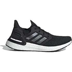 Adidas Ultra Boost 20 (Miesten)