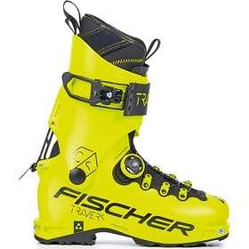Fischer Travers CS 19/20