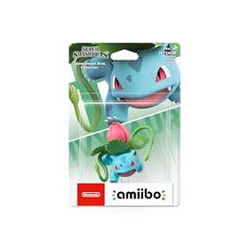 Nintendo Amiibo - Ivysaur