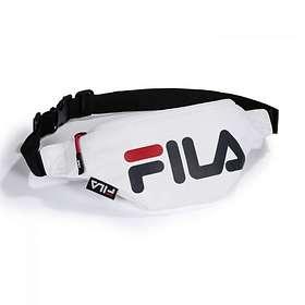 Fila Slim Waist Bag