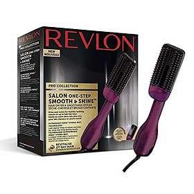 Revlon RVDR5232E Salon One-Step Smooth & Shine