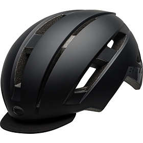 Bell Helmets Daily LED MIPS