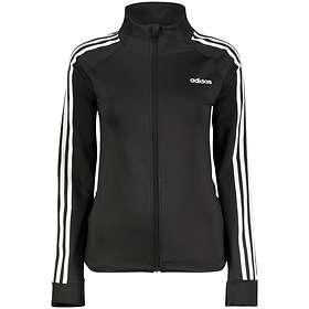 Adidas Designed 2 Move 3-Stripes Track Jacket (Dam)