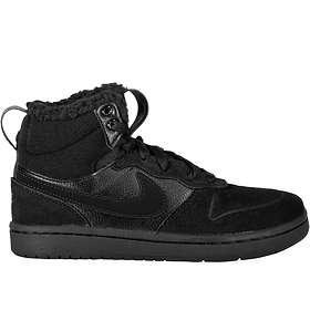 Nike Court Borough Mid 2 Winter (Unisex)