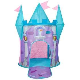 Moose Toys Disney Frost 2 Slott Lektält