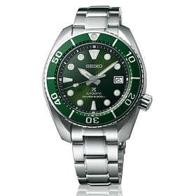 Seiko Prospex Green Sumo Automatic Diver SPB103J1