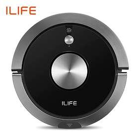 Chuwi Vacuums iLife A9S