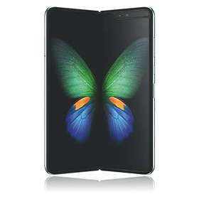 Samsung Galaxy Fold 5G SM-F907B