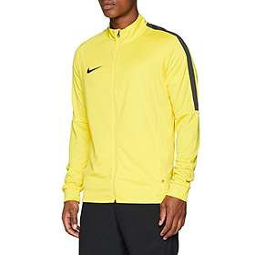 Nike Dry Academy 18 Football Jacket (Herr)