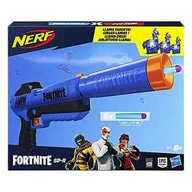 NERF Fortnite SP-R Blaster