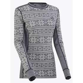 Kari Traa Knute LS Shirt (Naisten)