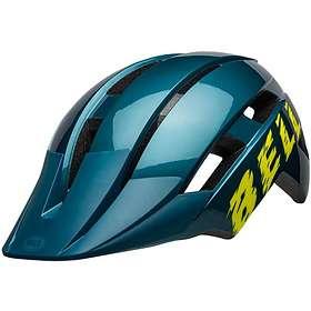 Bell Helmets Sidetrack II Youth (Jr)
