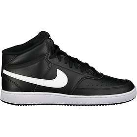 Nike Court Vision Mid (Miesten)
