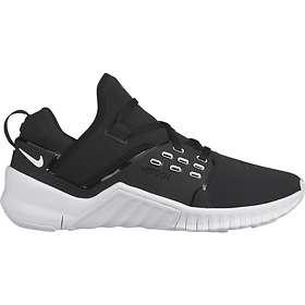 Nike Free Metcon 2 (Naisten)