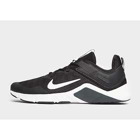 Nike Legend Essential (Herr)