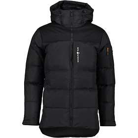 Sail Racing Cape Down Jacket (Herr)