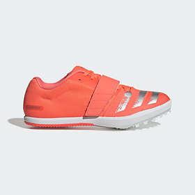 Adidas Jumpstar Spikes 2020 (Men's)