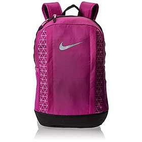 Nike Vapor Sprint 2.0 (BA5557)