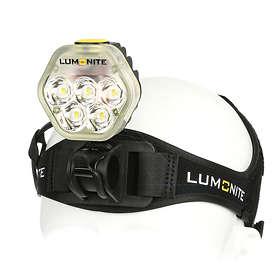 Lumonite Navigator 2