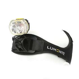 Lumonite Air 2
