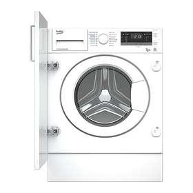 Beko WDIX7523000 (White)