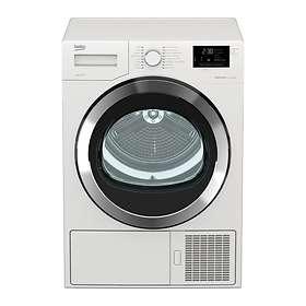 Beko DHX93460W (White)