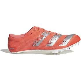 Adidas Adizero Finesse Spikes 2020 (Unisex)