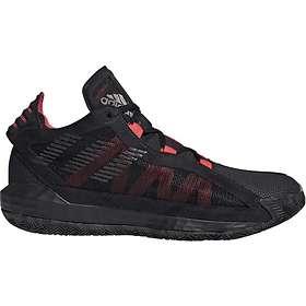 Adidas Dame 6 (Herr)