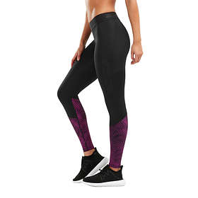2XU Accelerate Compression Tights with Storage (Dame)