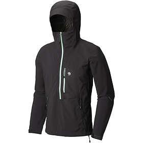 Mountain Hardwear Exposure/2 GTX Paclite Stretch Pullover Jacket (Herr)