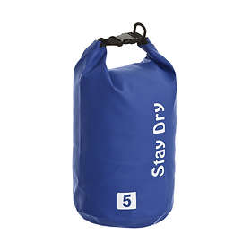 Stay Dry Sea Bag 10L