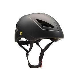 Tec Helmets Nice MIPS