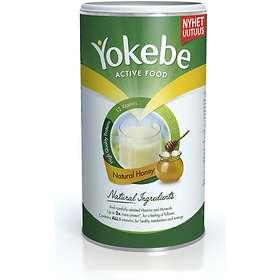 Yokebe Classic Pro 0,4kg