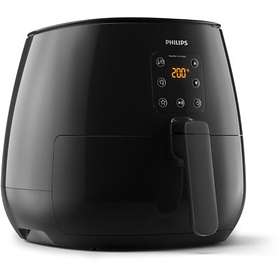 Philips Viva Collection Ayrfryer HD9261
