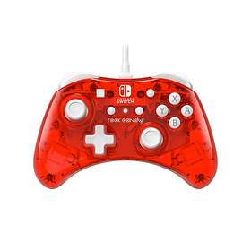 PDP Rock Candy Stormin Cherry (Switch)