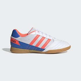 Adidas Super Sala (Jr)