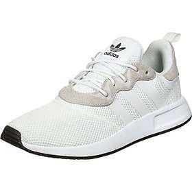 Adidas Originals X PLR S (Miesten)