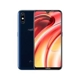 TP-Link Neffos C9s 16GB