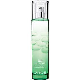 Caudalie The Des Vignes Fresh Fragrance Unisex Body Mist 50ml