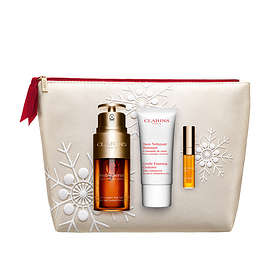 Clarins Double Serum & Extra Firming Set