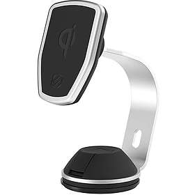 Scosche MagicMount Pro Charge Home