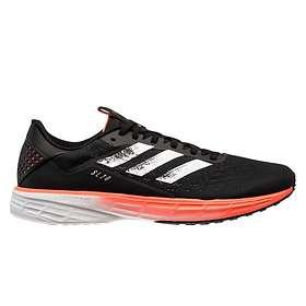 Adidas SL20 (Miesten)