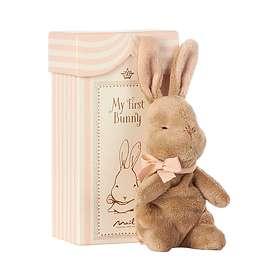 Maileg My First Bunny 19cm