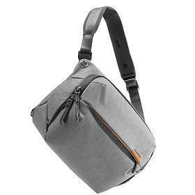 Peak Design Everyday Sling 10L V2