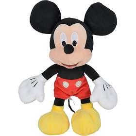 Disney Mickey Mouse 25cm