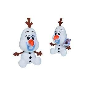 Disney Frozen 2 Chunky Olaf 25cm
