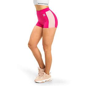 Better Bodies Chrystie Hotpants (Naisten)